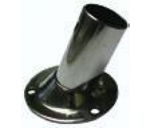 Round Base fittings 60º