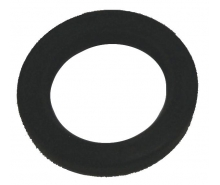 Transmission and Crankcase Oil Seal