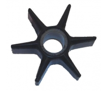 Impellers Honda