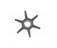 Impellers Mercury
