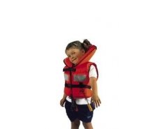 100-150 Nw For Children Lifejackets