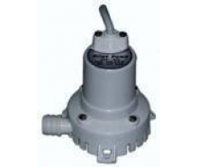 TMC Submersible Bilge Pumps