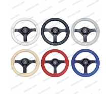 Riviera - Ultraflex Steering Wheels for Boats