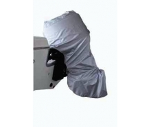 Complete Outboard Motor Covers