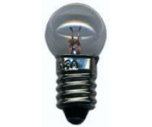 Halogen Lamp E 10