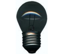 Spherical Bulb E27