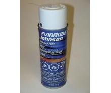 Engine Paints Evinrude