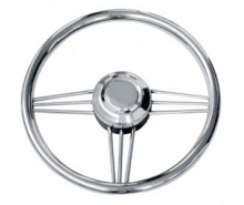 Savoretti Armando Steering Wheels for Boats