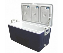 Seacool Lalizas Portable Ice Coolers