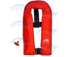 Inflatable Lifejackets For Child