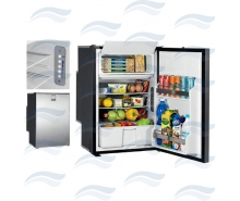 Electric Refrigerators For Boats-Camping With Compressor