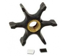 Impellers Evinrude-Jhonson