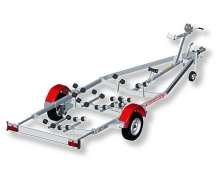 BOAT TRAILER ACCESSORIES