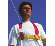 Security Harness for Nautical - Adult - Bosun´s Chair