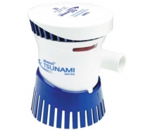 Atwood TSUNAMI Submersible Bilge Pumps