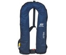 Inflatable Lifejackets Adults