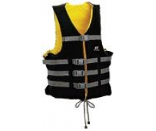 Lifejackets For Water Sports