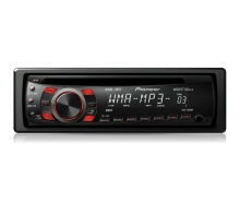 Radio Cd - Mp3 - Dvd