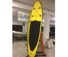 ELECTRIC KAYAK - PADDLE SURF - BOATS