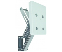 Tilting Outboard Engine Brackets