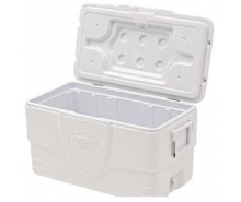 Coleman Portable Ice Coolers
