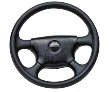 Seachoice Steering Wheels for Boats