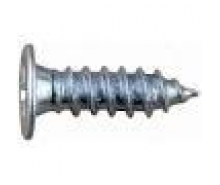 Screws - Inox 316