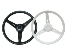 Lalizas - Imnasa Steering Wheels for Boats