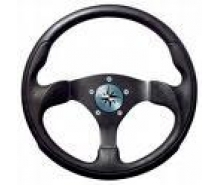 STEERING SYSTEMS, WHEELS AND ACCESORIES