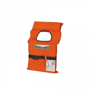 Tenerife 100 Nw +40 Kgs Imnasa Lifejacket for Adult