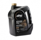 Evinrude Oil XD100 1 Gallon