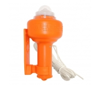 Albatross Automatic Floating Light For Lifebuoys