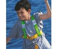 Plastimo Children Security Harness