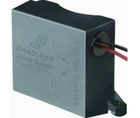 Jhonson Pump Bilge Switch