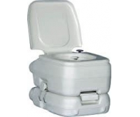 Fiamma Chemical Toilet 11 L
