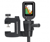 Sonda Humminbird FISHIN BUDDY MAX