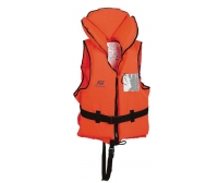 Typhon 100 Nw S Plastimo Lifejacket for Adult