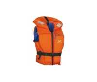 Antille 100 Nw S Imnasa Lifejacket for Adult