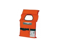 Nadir 100 Nw +40 Kgs Lifejacket for Adult