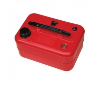Nuova Rade Fuel Tank 25 L with Indicator