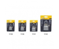 Marine Padlock Sea Lock 25 mm
