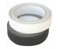 Antiskid Tape 25mm x 5m Black