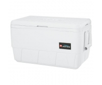 Nevera de Hielo Portatil Igloo Marine Ultra 36