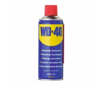 Lubricant WD-40 200 ml