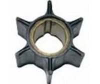 47-16154 3/GLM91004 Mercury-Mariner Impeller 2.5 to F 6 Hp