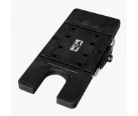 Haswing CaymanB/Pro Quick Release Bracket