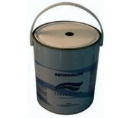 Antifouling I3 Imnasa Red 2.5 L