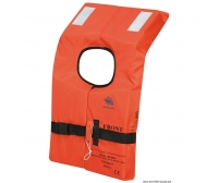 150 Nw +40 Kgs Marlin Lifejacket for Adult