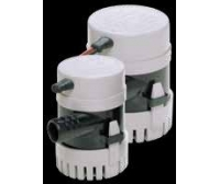 Lalizas Submersible Bilge Pump 1000
