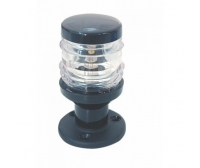 Lalizas Anchor Light 082mm Black